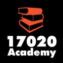academy-logo-125