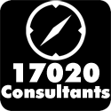 consulting-logo-125